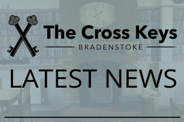 the-cross-keys-latest-news