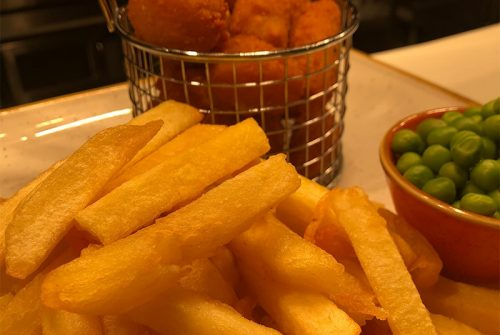 scampi-and-chips-2